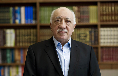 Turkish teachers sacked in Baku over alleged ties with suspected coup plotter Gulen