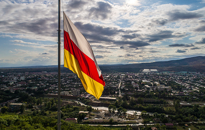 PACE calls South Ossetia parliamentary polls illegal
