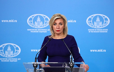 NATO meddles in Russia-Belarus affairs to prevent their integration – diplomat