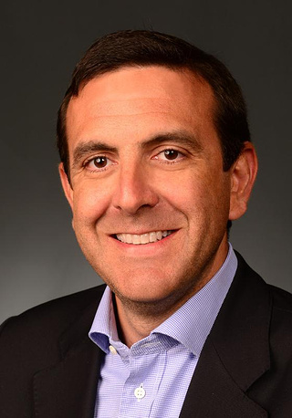 CHS Inc., the largest U.S. farmer-owned cooperative and a global energy, grains and foods company, names Stefano Rettore senior vice president, International, responsible for CHS South America, CHS Asia-Pacific and CHS Europe