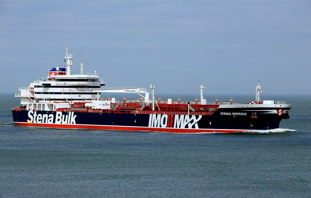 crew-of-detained-british-tanker-to-remain-on-board-until-investigation-is-over-agency