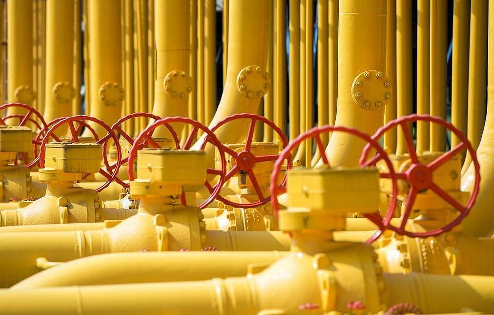 Operator restricts usage of OPAL pipeline's capacities