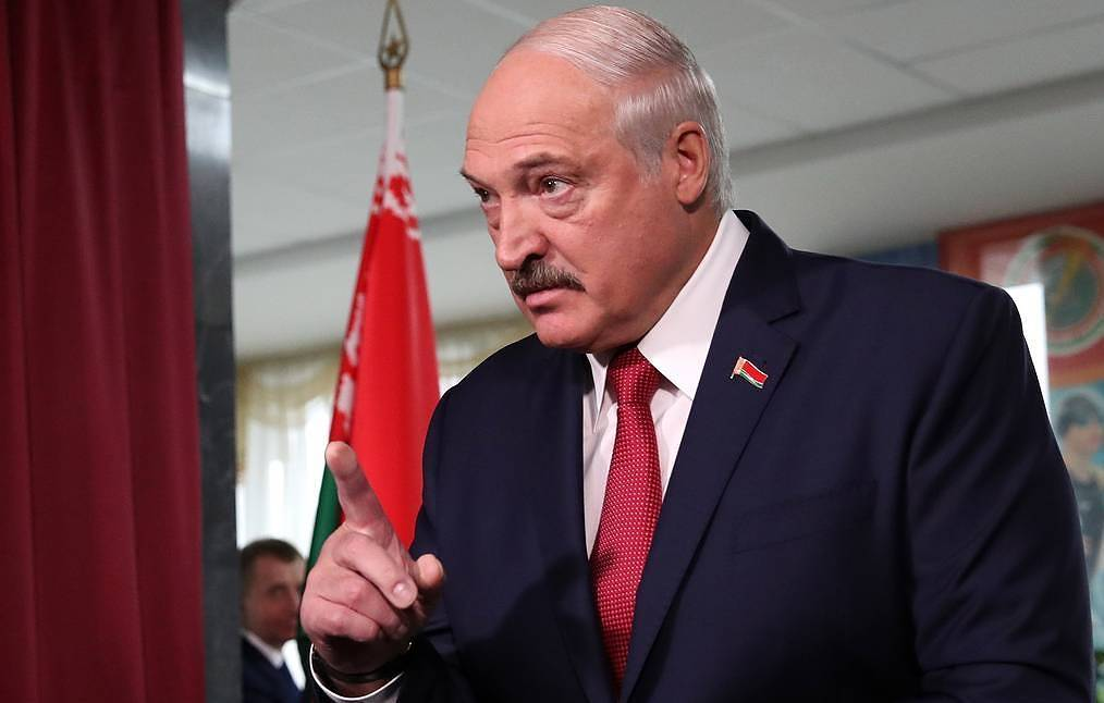 Belarus will not sign integration roadmaps with Russia if its sovereignty is threatened