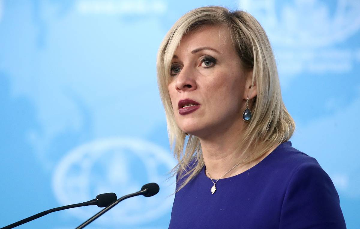 Diplomat slams attempts to use issue of Russian delegation at CoE Committee of Ministers