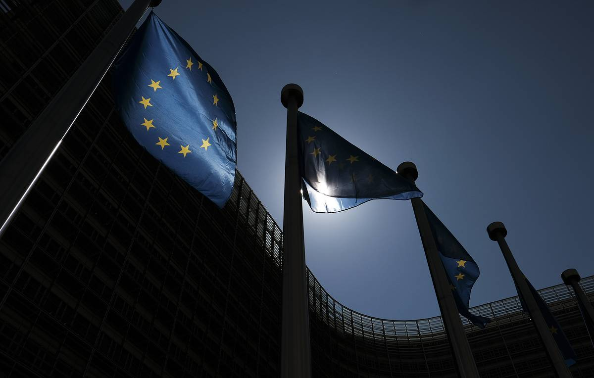 Press review: EU backs down on sanctions and Israel to normalize ties with Sudan