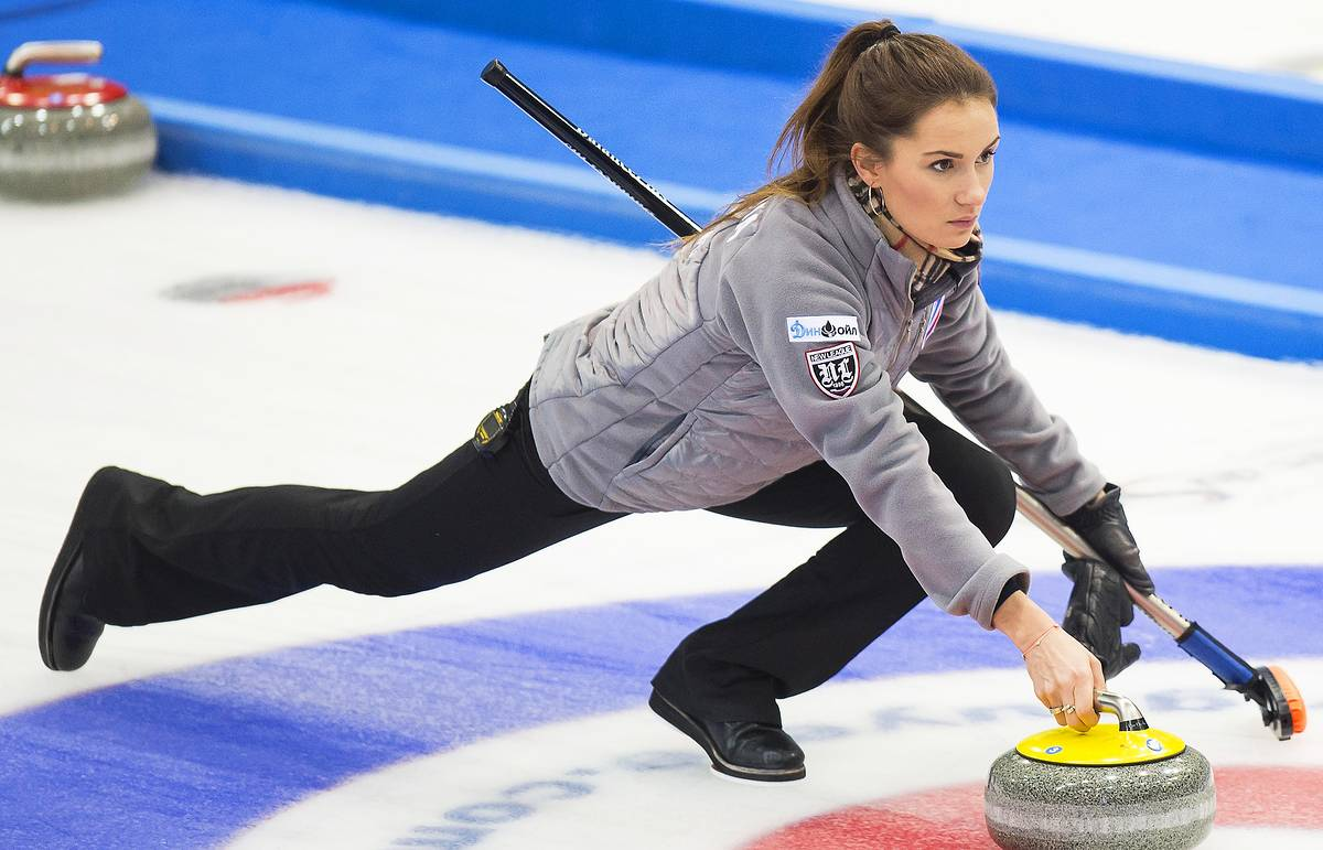 womens curling teams named - 1020×649