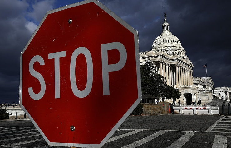 United States  lawmakers blast Trump decision to hold off on Russian Federation  sanctions