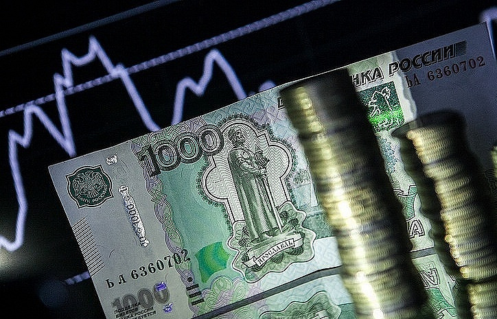 European Commission forecasts acceleration of economic growth in Russian Federation