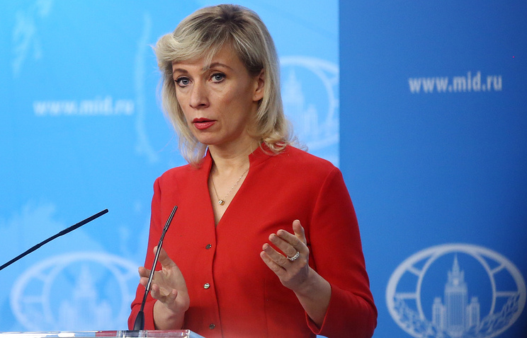 Ukraine Requests Assistance from North Atlantic Treaty Organisation