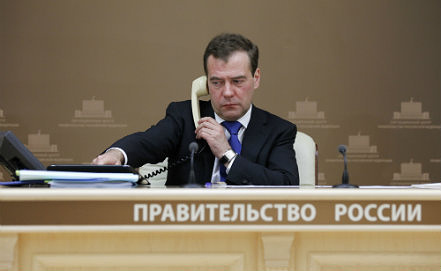 Photo ITAR-TASS/Dmitry Astakhov